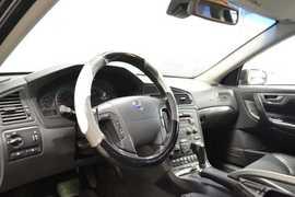 Пермь Volvo XC70 2003