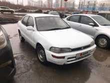 Екатеринбург Sprinter 1991