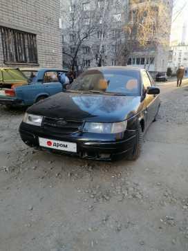 Екатеринбург 2112 2008