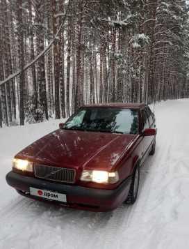 Томск 850 1994