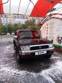 Омск Hilux Surf 1994