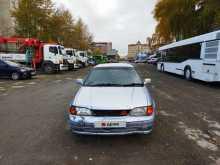 Тюмень Corsa 1995
