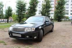 Екатеринбург Gloria 1999