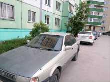 Новосибирск Sunny 1992