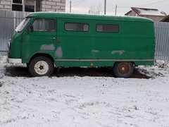 Оренбург Россия и СНГ 1987