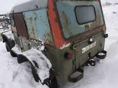 Барабинск 69 1972
