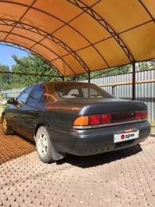 Шадринск Sprinter 1994