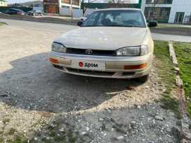 Грозный Toyota Camry 1997