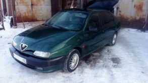 Слободской 146 1997