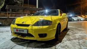 Смоленск Coupe 2006