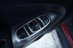 Чебоксары Nissan Juke 2012
