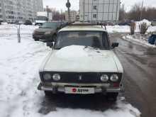 Тольятти 2106 1994