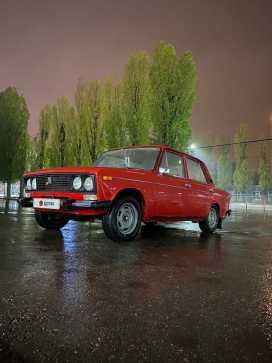 Воронеж 2106 1995