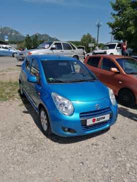 Alto Lapin 2009
