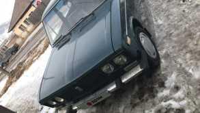 Абакан 2106 1976