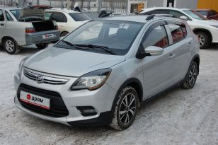 Белово X50 2015