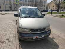 Кемерово Largo 1997