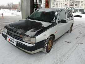 Пермь Tipo 1991