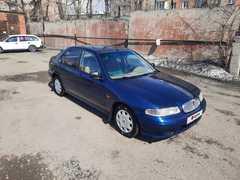 Новокузнецк 400 1998