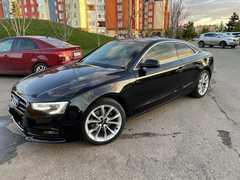 Краснодар A5 2013