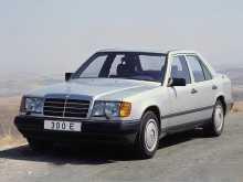 Пятигорск E-Class 1985