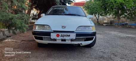Ипатово Espero 1998