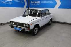 Воронеж 2106 1987
