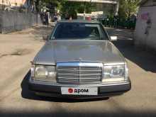 Краснодар E-Class 1987