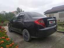 Симферополь С10 2012