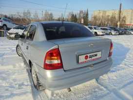 Омск Viva 2005