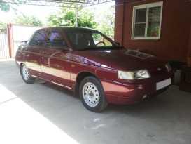 Армавир 2110 2005