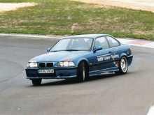 Сочи M3 1992