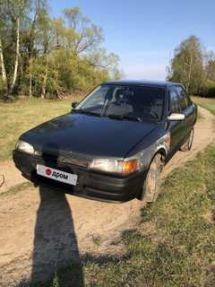Покров 323 1991