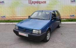Волгоград Tipo 1990