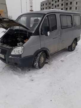 Екатеринбург 2217 2010