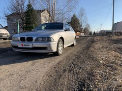 Томск 5-Series 2000