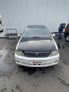 Vista 2000