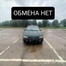 Константиновская Omega 1994