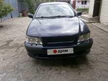 Белоярский S40 2003