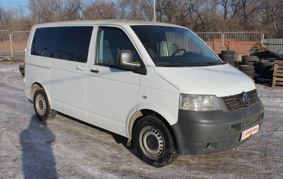Фольксваген транспортер саратов купить фольксваген транспортер 2001 г в