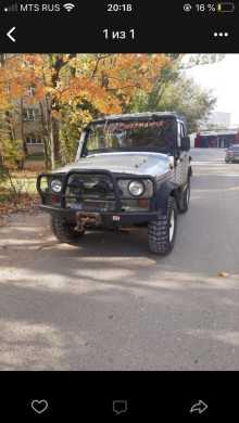 Александров 3151 1996