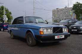 Москва 240 1984