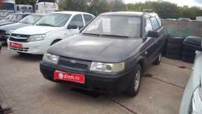 Тольятти 2111 2001