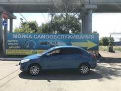Челябинск Very A13 2012