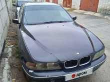 Волгоград 5-Series 1996