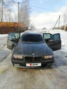 Смоленск 7-Series 1995