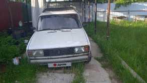 Талдом 2104 1994