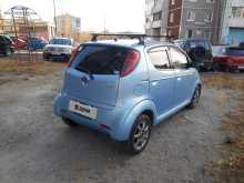 Екатеринбург R2 2004