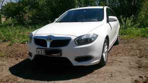 Кемерово H530 2014