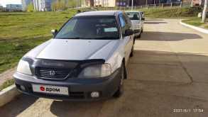 Кодинск Partner 2005